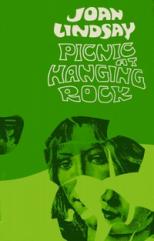 200px-Picnicathangingrock