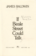 980full-if-beale-street-could-talk-cover