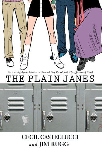 plain-janes1