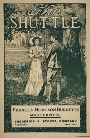 the-shuttle-book-poster-frances-hodgson-burnett.jpg