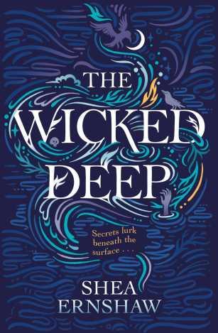 the-wicked-deep-9781471166136_hr.jpg