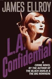 220px-LAconfidentialcvr