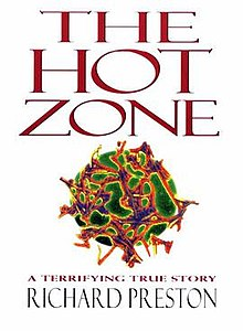 220px-The_Hot_Zone_(cover)