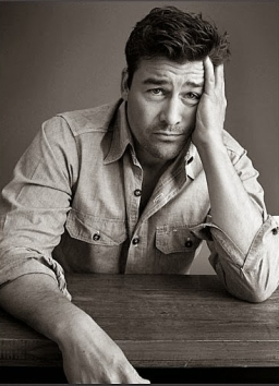 600full-kyle-chandler