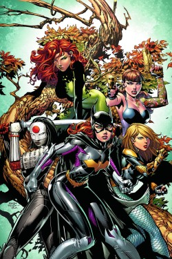 birds_of_prey_cover.jpg