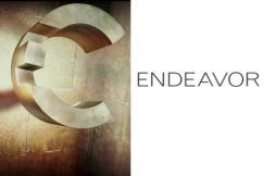 chernin-group-endeavor-logo-2-shot