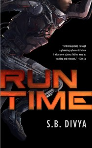 Run-Time-SB-Divya-cover-188x300.jpg