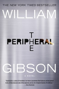 The-Peripheral-Cover