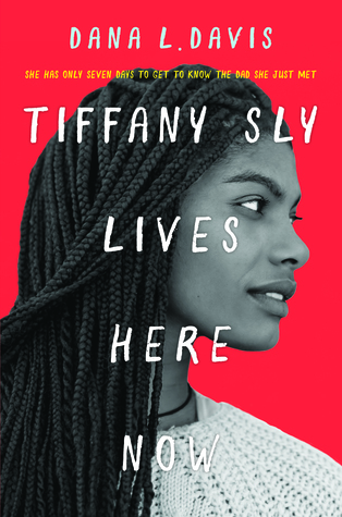 Tiffany-Sly-Lives-Here-Now-Book-Cover