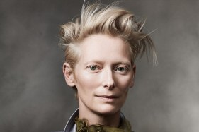 tilda-swinton-GQ-2014-02