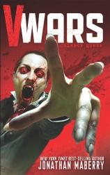 V-Wars-Vol-1-TPB.jpg