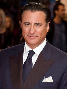 220px-Andy_Garcia_at_the_2009_Deauville_American_Film_Festival-01A