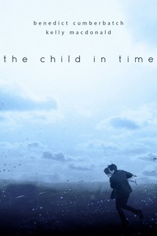 380867-the-child-in-time-0-230-0-345-crop