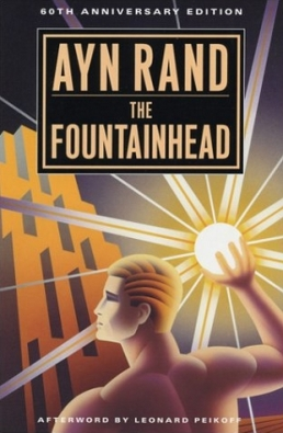 5_the-fountainhead-by-ayn-rand.jpg