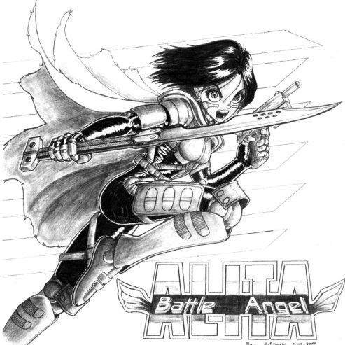 battle_angel_alita_commission_by_redshoulder.jpg