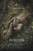 Border-Poster-Ali-Abbasi-e1525714824703
