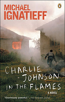 Charlie_Johnson_in_the_Flames