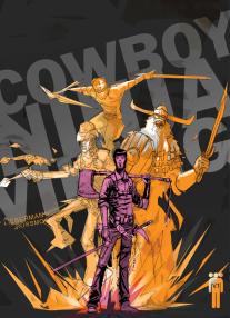 CowboyNinjaViking_vol01-1