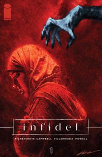 Infidel_01-1.png