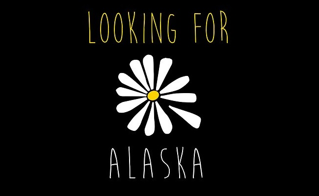 Looking For Alaska Movie: Hulu Cast's 6 More For 'Looking For Alaska'