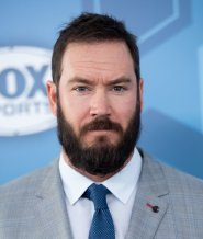 Mark-Paul-Gosselaar-Now