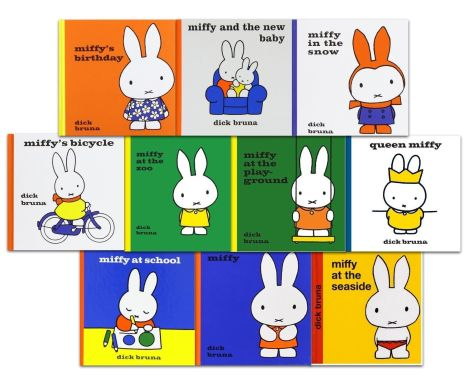 Miffy-collection-1