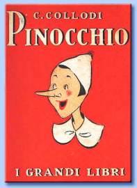 pinocchio_collodi.jpg