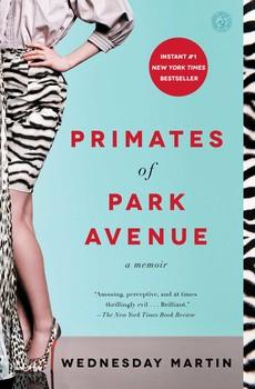 primates-of-park-avenue-9781476762715_lg