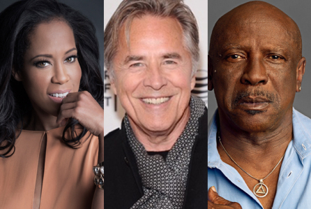 regina-king-don-johnson-louis-gossett-jr