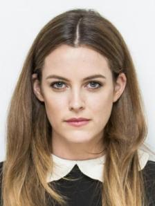 riley_keough_0.jpg