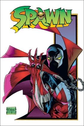 spawn_comic_cover_021_cl1