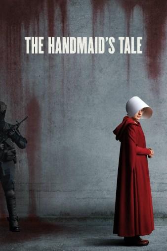 the-handmaids-tale-second-season.108123