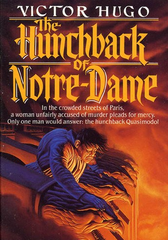 the-hunchback-of-notre-dame-12