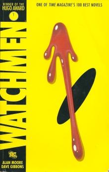 watchmen-cover.jpg