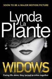 widows-9781499861556_lg