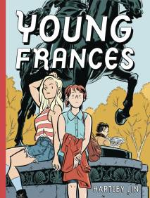 young-frances.jpg