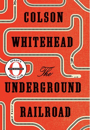 201609-omag-whitehead-underground-railroad-cover-450x450