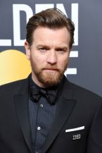 75th-Annual-Golden-Globe-Awards-Arrivals