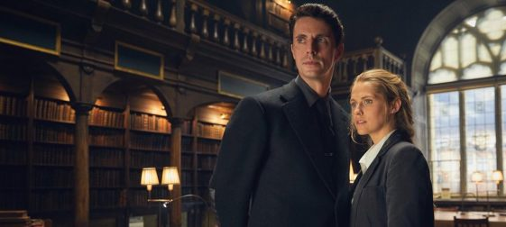 anglo_2000x1125_matthewgoode_discoveryofwitches-e1511438631413-1600x720