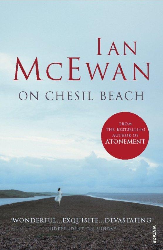 Chesil-Beach-Ian-McEwan