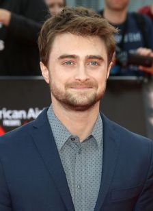 daniel-radcliffe-empire-live-opening-night-gala-londres_exact1024x768_p