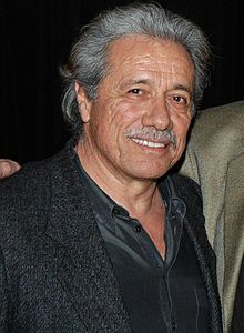 Edward_James_Olmos_March_2008_(cropped)