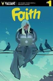 Faith_Vol_1_1