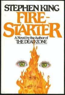 firestarter-2
