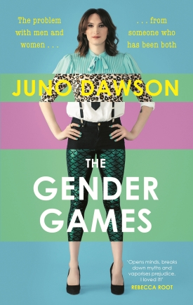 Gender-Games