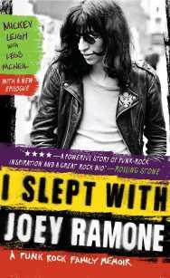 i-slept-with-joey-ramone-9781439159750_hr