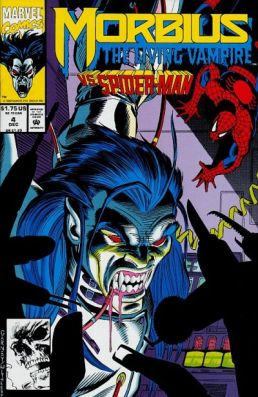 Morbius_The_Living_Vampire_Vol_1_4