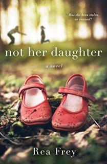 not_her_daughter.jpg