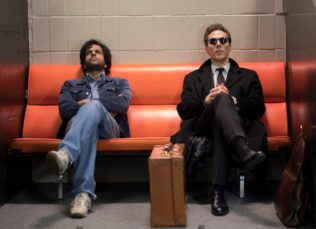 patrick-melrose-showtime-canceled-or-renewed-another-season-e1525221254452.jpg