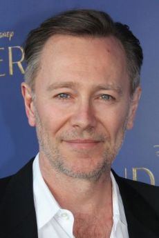 Peter Outerbridge-465939164
